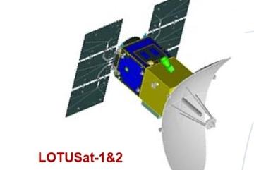 Vệ tinh 'made in Viet Nam' sẽ lên vũ trụ vào năm 2022