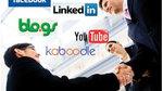 Mở hàng trên Facebook: Đố ai thu thuế?