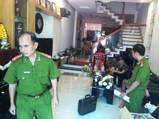 Anh em ca sĩ Quang Hà tố bị lừa căn nhà 4 tỷ đồng