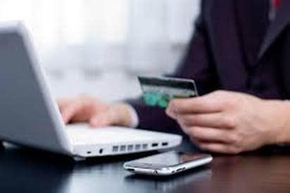 ngân hàng điện tử, ngân hàng số, bangking Vietnam, ngân hàng bán lẻ, công nghệ thông tin, internet banking, mobile banking, giao dịch trực tuyến, giao dịch qua mạng