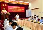 Phó Thủ tướng: Bộ Giao thông, Tài chính rà soát phí đường bộ