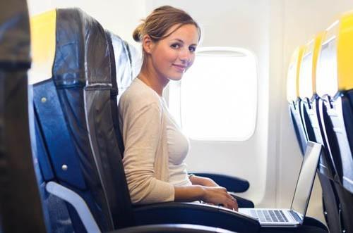 Mẹo săn vé máy bay giá rẻ trong mùa du lịch