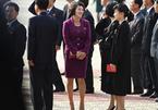 Hội con nhà giàu Triều Tiên tiêu tiền thế nào?