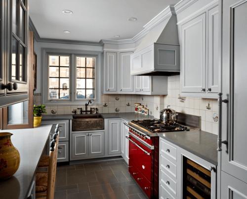 thiết kế nội thất, mang không gian xanh vào nhà, công trình xanh tiết kiệm năng lượng