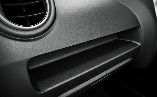 Hãng Suzuki sản xuất ô tô với giá siêu rẻ 110 triệu VNĐ 5