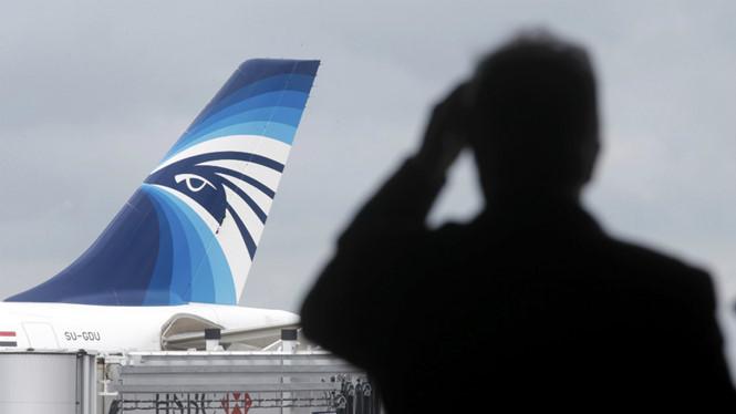 Máy bay, phi cơ, máy bay mất tích, mất tích bí ẩn, bí ẩn máy bay mất tích, MH370, MS804, Ai Cập, Malaysia, Malaysia Airlines, EgyptAir