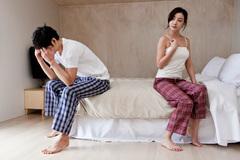 """Mới cưới chồng được 2 tháng, tôi đã bị """"dụ dỗ"""" mất đứt 200 triệu"""