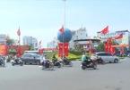 Việt Tân kích động chống phá thế nào