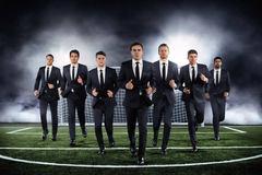 Tuyển Đức chất lừ, quần thảo sân cỏ trước EURO 2016