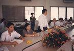 Tăng Minh Phụng: Đại gia bí ẩn đình đám một thời
