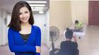 Dương Hoàng Yến 'tố' BTC Hoa hậu Biển thiếu tôn trọng