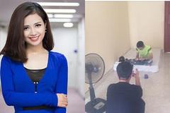 """Dương Hoàng Yến """"tố"""" BTC Hoa hậu Biển thiếu tôn trọng"""
