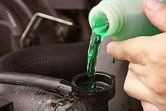 Chăm xe thế nào cho đỡ tốn mà hiệu quả?