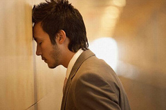 Bi kịch đau đớn từ những đêm chồng đi công tác xa nhà