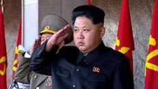 Thế giới 24h: Kim Jong-un bị cự tuyệt
