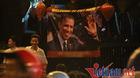 Ông Obama được chứng kiến cảm xúc dạt dào khi đến VN