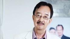 Alan Phan: Doanh nhân tầm cỡ bị bạn gái cho 'leo cây'