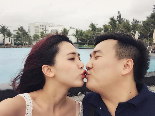 hot girl Hà Min, Hà Min