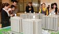 Chết theo gói 30.000 tỷ: Cẩn thận 'sập bẫy' nhà trên giấy