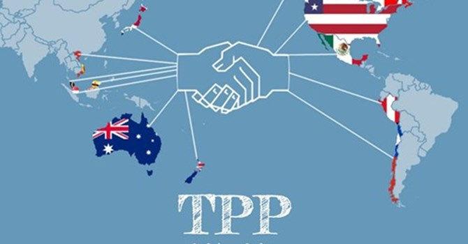 tổng thống Mỹ, Barrack Obama, quan hệ Việt Nam Hoa Kỳ, chuyến thăm Việt Nam, xoay trục châu Á, chính sách đối ngoại, vấn đề Biển Đông, hiệp định TPP