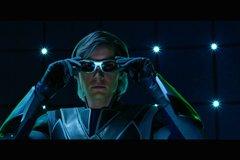 'X-men: Apocalypse' thu về hơn 100 triệu đô sau 5 ngày