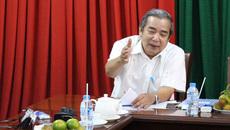 Đại gia Tòng 'Thiên Mã' nợ hơn 891 tỷ đồng