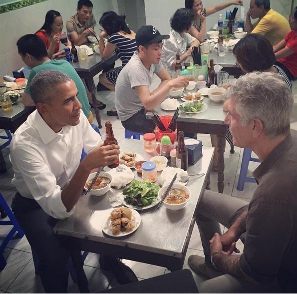 Obama thăm Việt Nam, Obama đến Việt Nam, Obama, tổng thống Obama, tổng thống Mỹ, barackobama