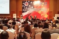 Việt-Mỹ: Hai cuộc đối thoại đặc biệt trong buối tối Hà Nội