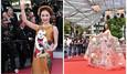 Háo hức gặp Obama, sự thật choáng váng ở Cannes