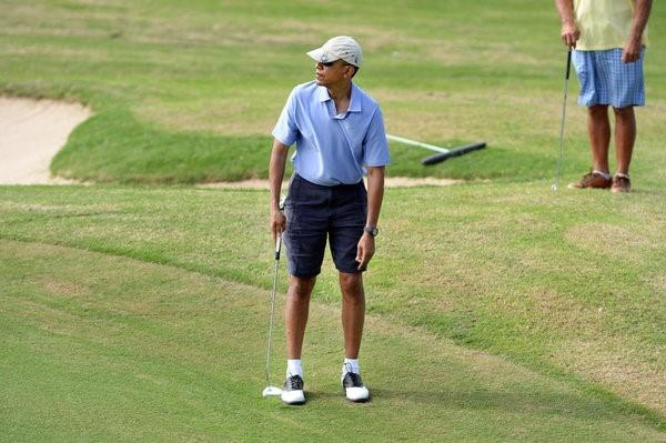 thời trang, Tổng thống Barack Obama, Obama,  thời trang của Tổng thống,  thời trang của Obama