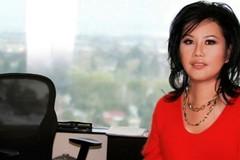 Người đàn bà gốc Việt ăn tiền trợ cấp thành triệu phú phố Wall
