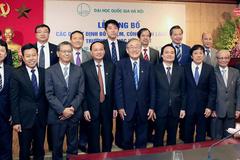 Chính phủ, doanh nghiệp Nhật cấp học bổng thạc sĩ cho học viên Việt Nam