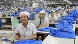 Dệt may vào TPP: Cửa mở rộng nhưng thách thức nhiều