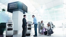 Bắt giữ hacker trộm 2 triệu USD tiền vé máy bay