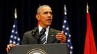 Ông Obama: Sông núi nước Nam vua Nam ở
