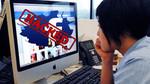 Lật tẩy trò ăn cắp thông tin phổ biến nhất trên Facebook