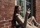HTC 10- chiếc Flagship không thể bỏ qua hè 2016