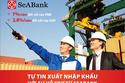 SeABank công bố lãi suất siêu ưu đãi DN