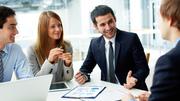 10 sai lầm cần tránh khi nói chuyện với sếp