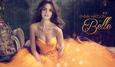 'Người đẹp và quái vật' tung trailer đẹp như cổ tích