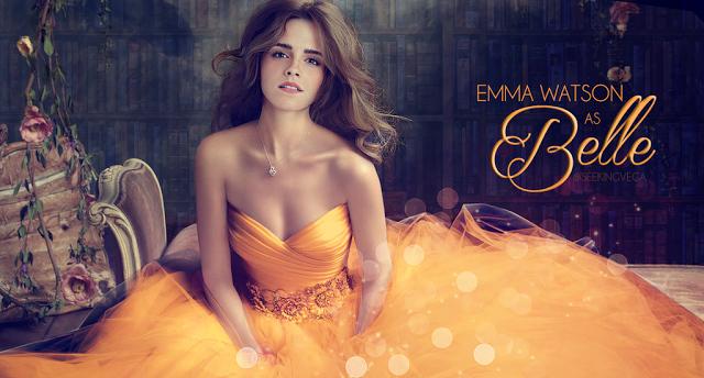 Người đẹp và quái vật, Beauty and the Beast, Emma Watson, trailer Người đẹp và quái vật, trailer Beauty and the Beast
