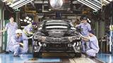 Bí quyết chinh phục khách hàng của Toyota Việt Nam
