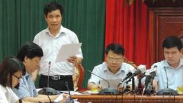 Hà Nội thông xe 'con đường mềm mại' cuối năm nay