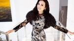 Em gái Cẩm Ly: 'Lấy chồng tỷ phú áp lực rất lớn'