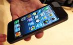 Apple tăng cường bảo mật cho iPhone sau khi bị FBI mở khoá