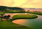 Hà Nội có thêm dự án sân golf gần 300ha