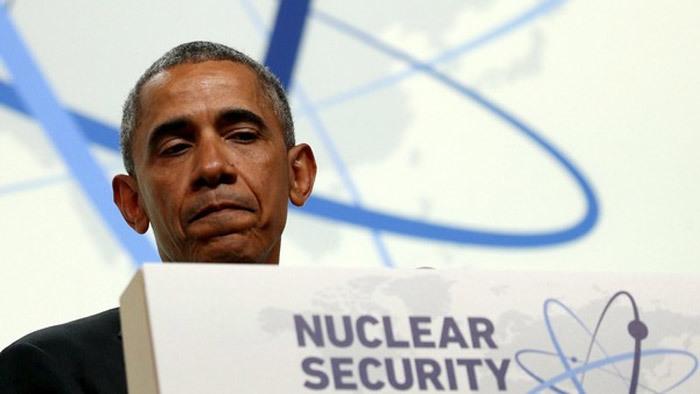 Obama, Hiroshima, Nhật, công du, thăm, hạt nhân, di sản, bóng ma