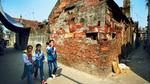3 ngôi làng cổ đẹp như tranh vẽ, cực gần Hà Nội để đi chơi cuối tuần