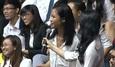 Suboi, Khánh Thi phấn khích khi được gặp TT Obama