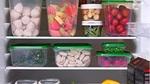 Chuyên gia mách cách bảo quản thức ăn mùa hè ăn toàn